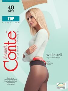 conte_top_40_lady-caramel.ru
